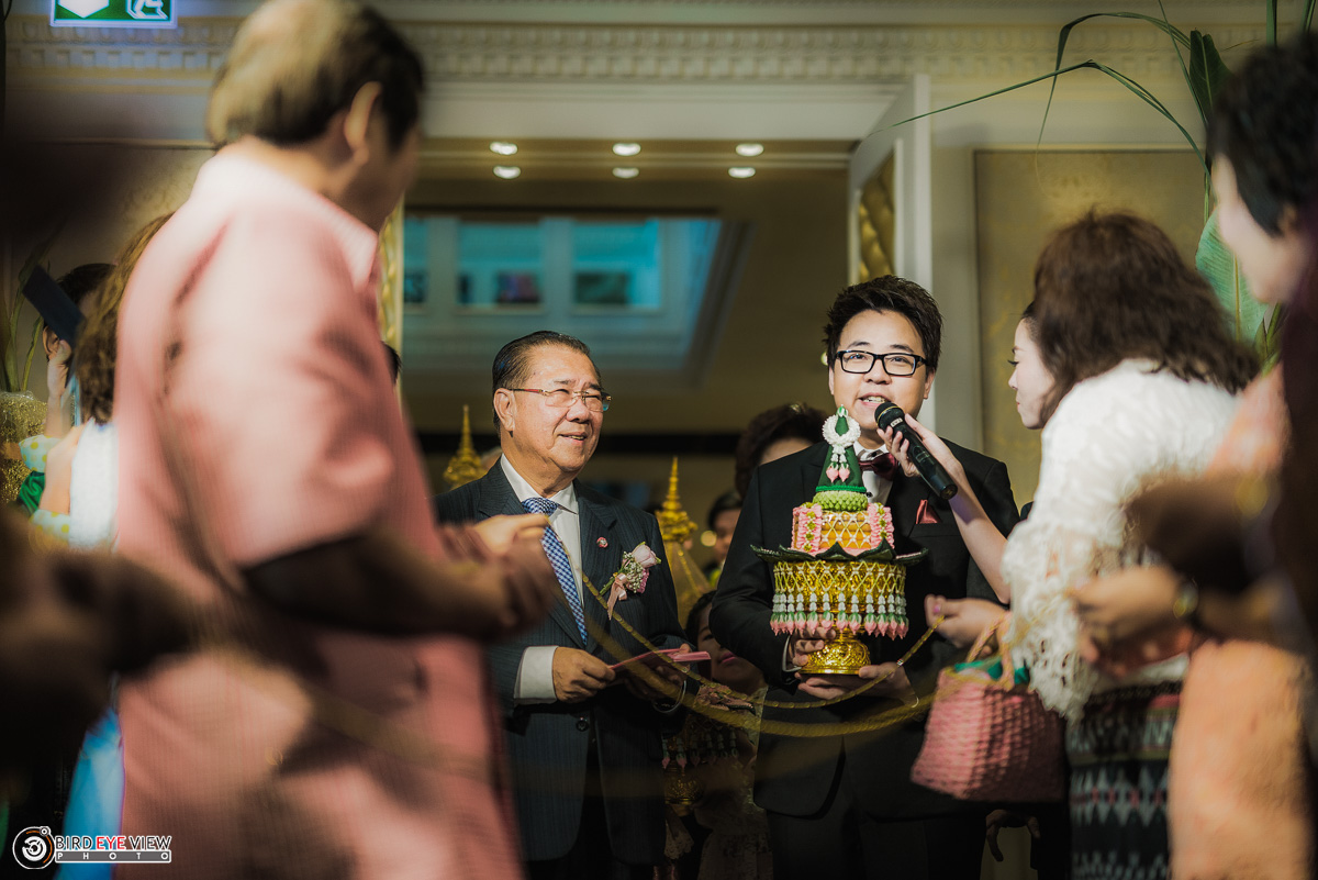wedding_lebua_at_State_Tower_Hotel_030