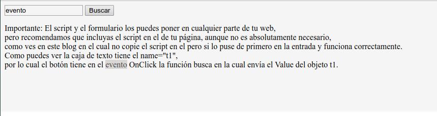 buscador2