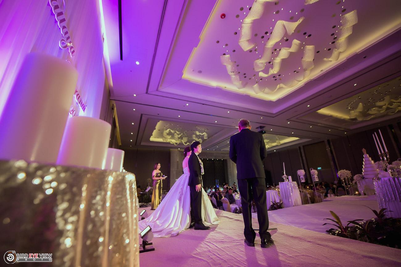 wedding_amari_watergate_074