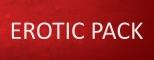Erotic Pack