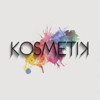 Kosmetik Logo 205