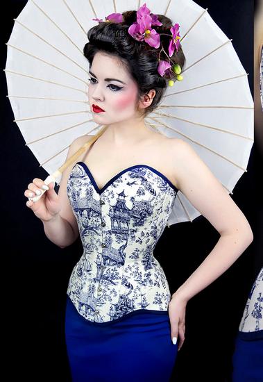 corset_femmes_tiram_506