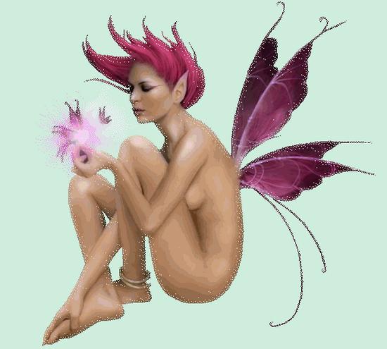 tubes_fairy_tiram_411