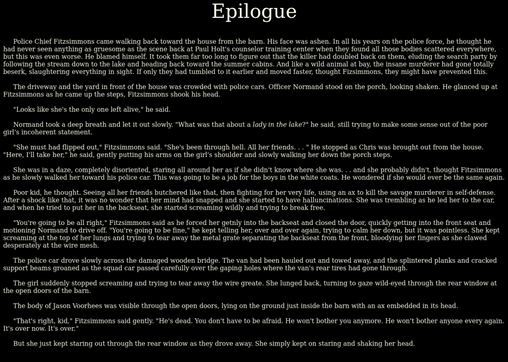 slashermania_tripod_com_html_book_f13p3_Zepilogue
