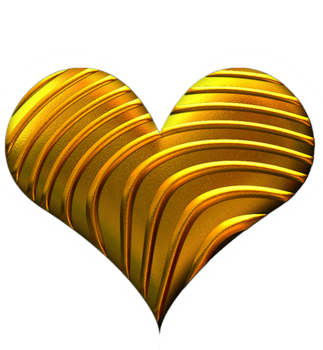 coeur_saint_valentin_tiram_145