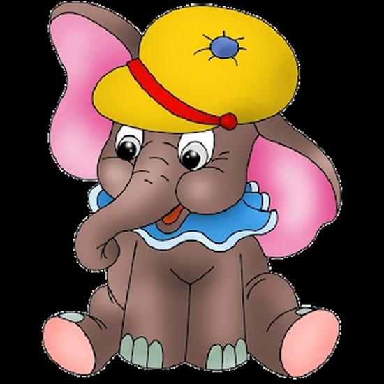 tubes_elephants_tiram_579