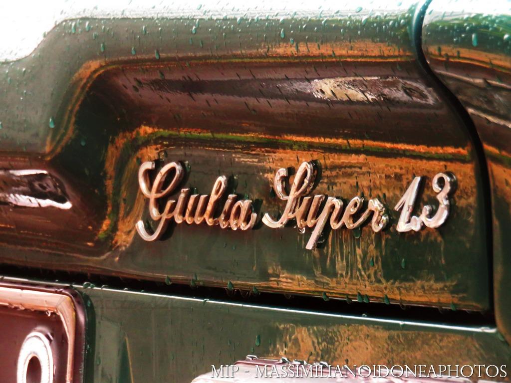 Raduno Auto d'epoca Ragalna (CT) Alfa_Romeo_Giulia_Super_1_3_72_SR098430_7