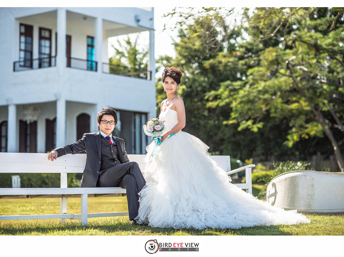 pre_wedding_33