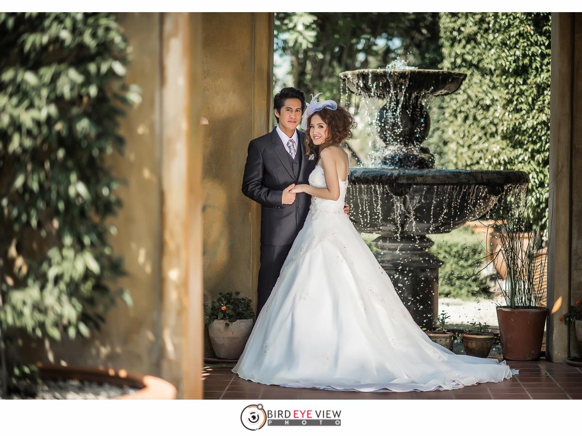 pre_wedding_la_toscana_014