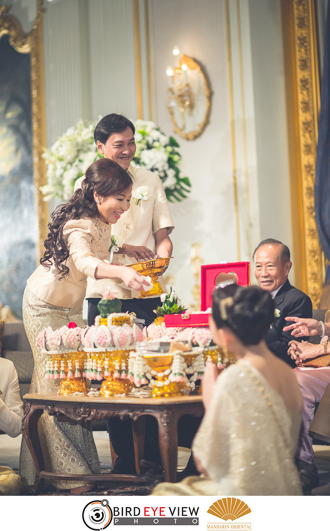 Wedding_Mandarin_Oriental034