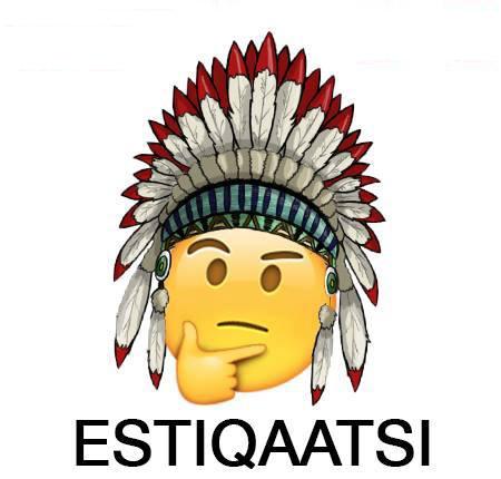 1456498935451estiqaatsi senza loghi