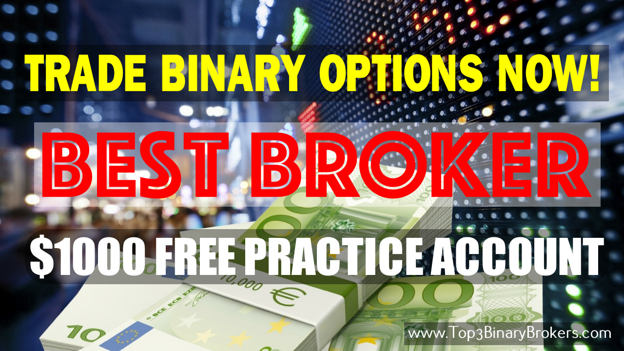 IQ Binary Option Tutorial For Beginners 2018 USA