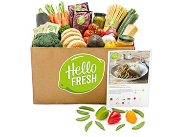 Hello-fresh-reviews