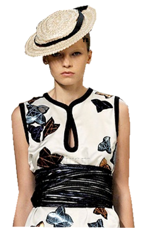 femme_chapeau_tiram_137