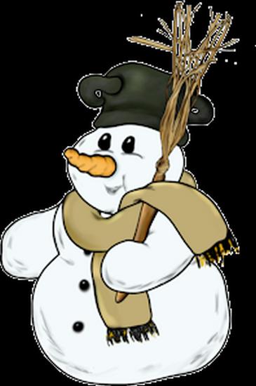 bonhommes-de-neiges-tiram-67