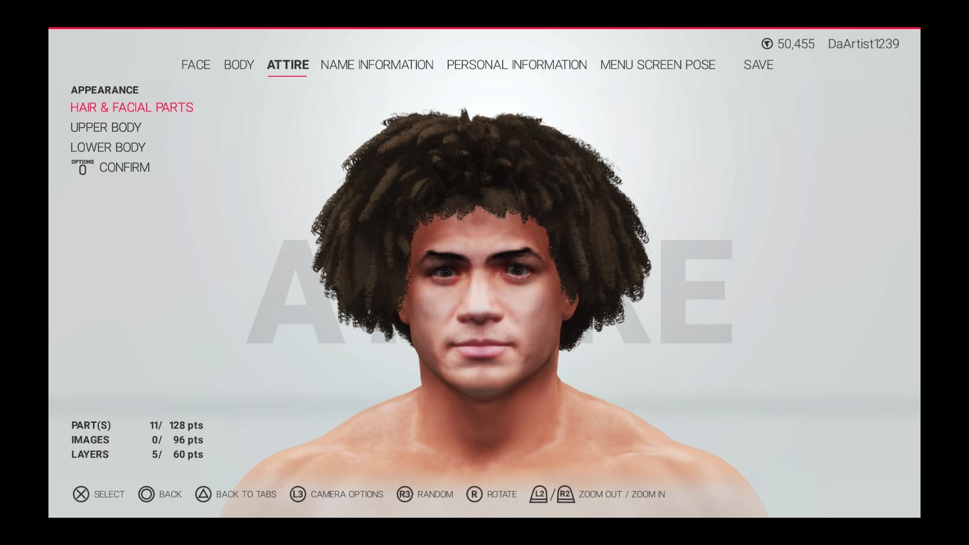 WWE_2_K19_20181010085043.jpg