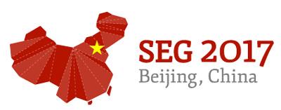 Logo_SEG_SITE