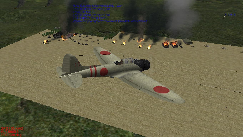 Mission4Today :: › IL-2 Sturmovik › Mission Building › Akagi