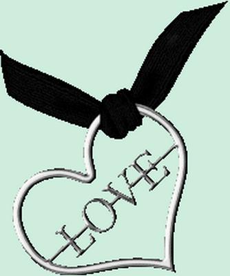 coeur_saint_valentin_tiram_441