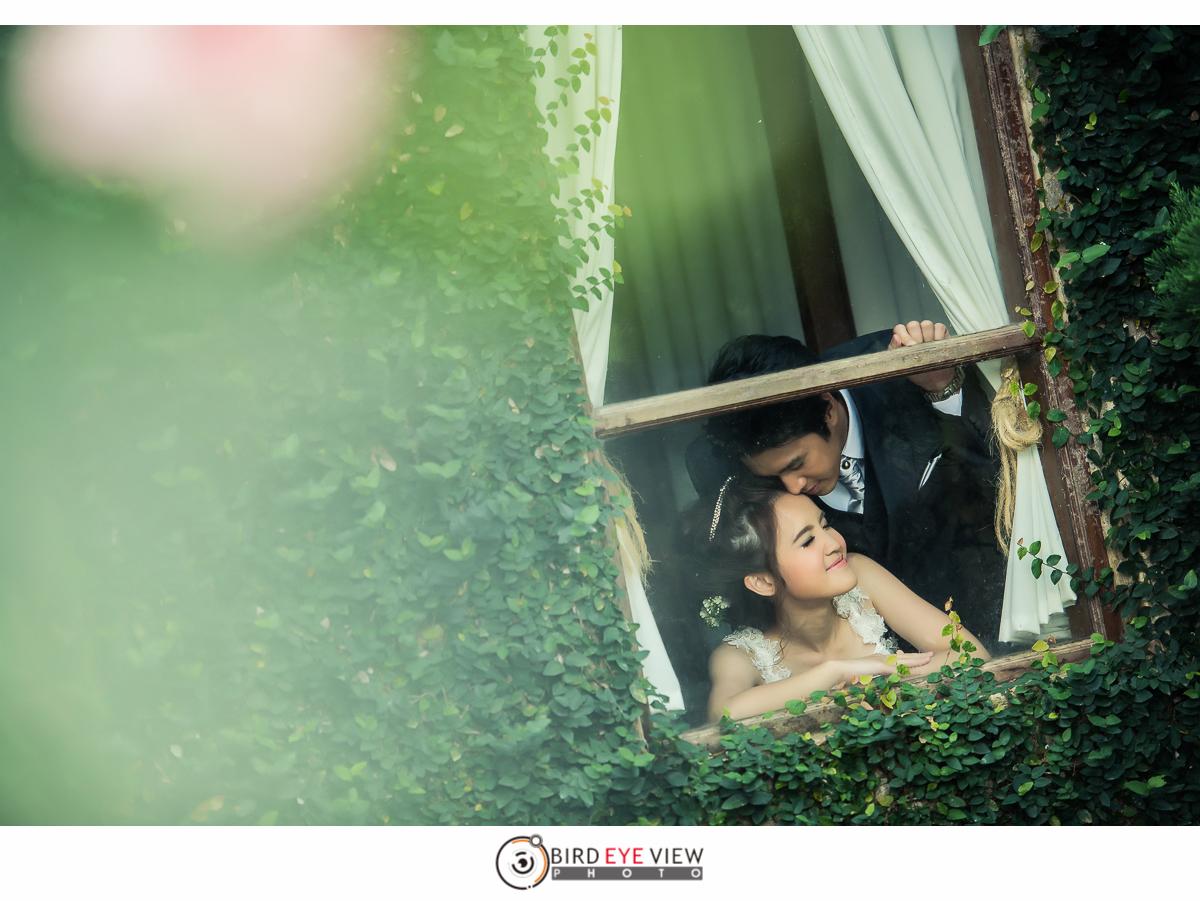 pre_wedding_la_toscana_030