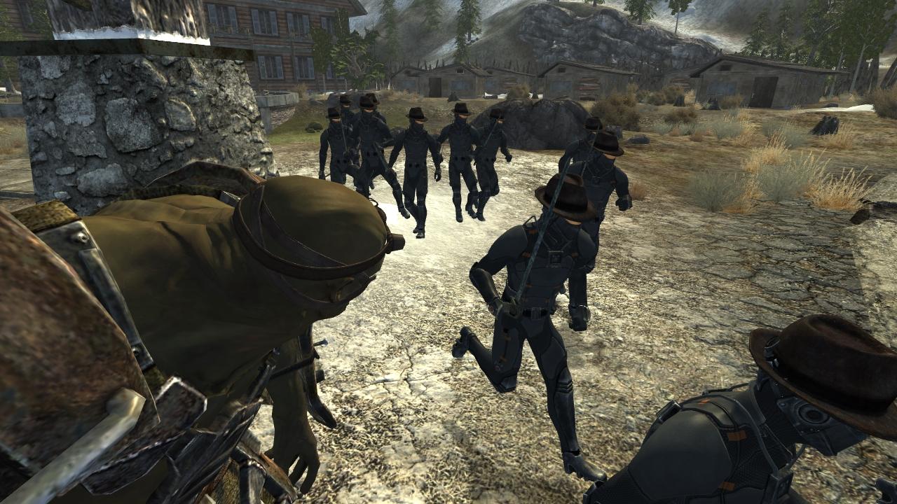 Fallout Screenshots XIII - Page 13 Screen_Shot418