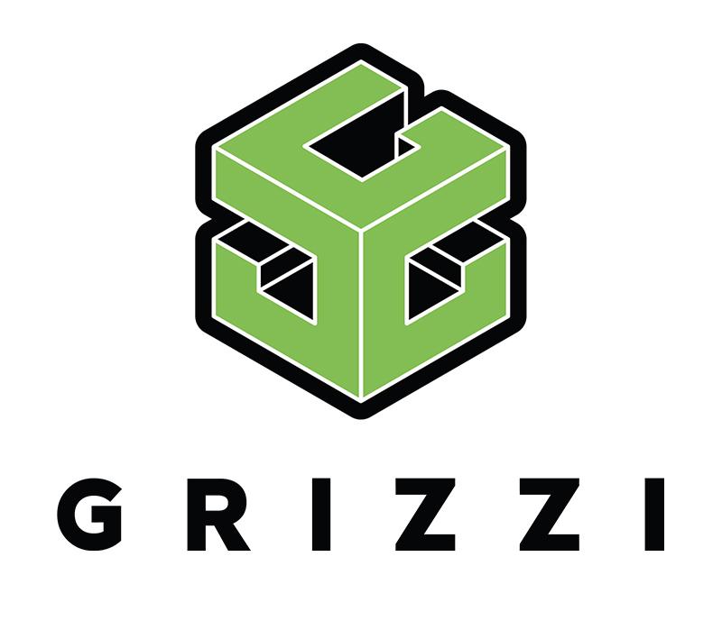 grizzilogobig