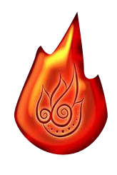 Magia Elemental [Dado] Fuegobbb