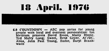1976_Countdown_The_Age_April18
