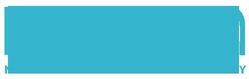 NUACM Logo