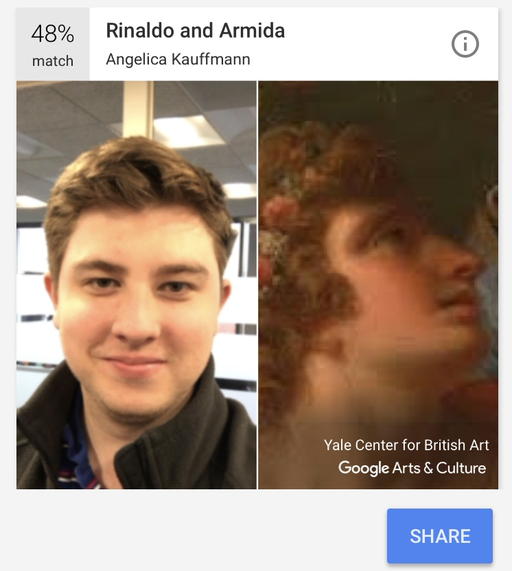 LS Google Arts and Culture Portrait_Brendan