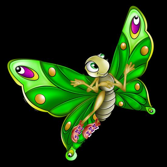tubes_papillon_tiram_61