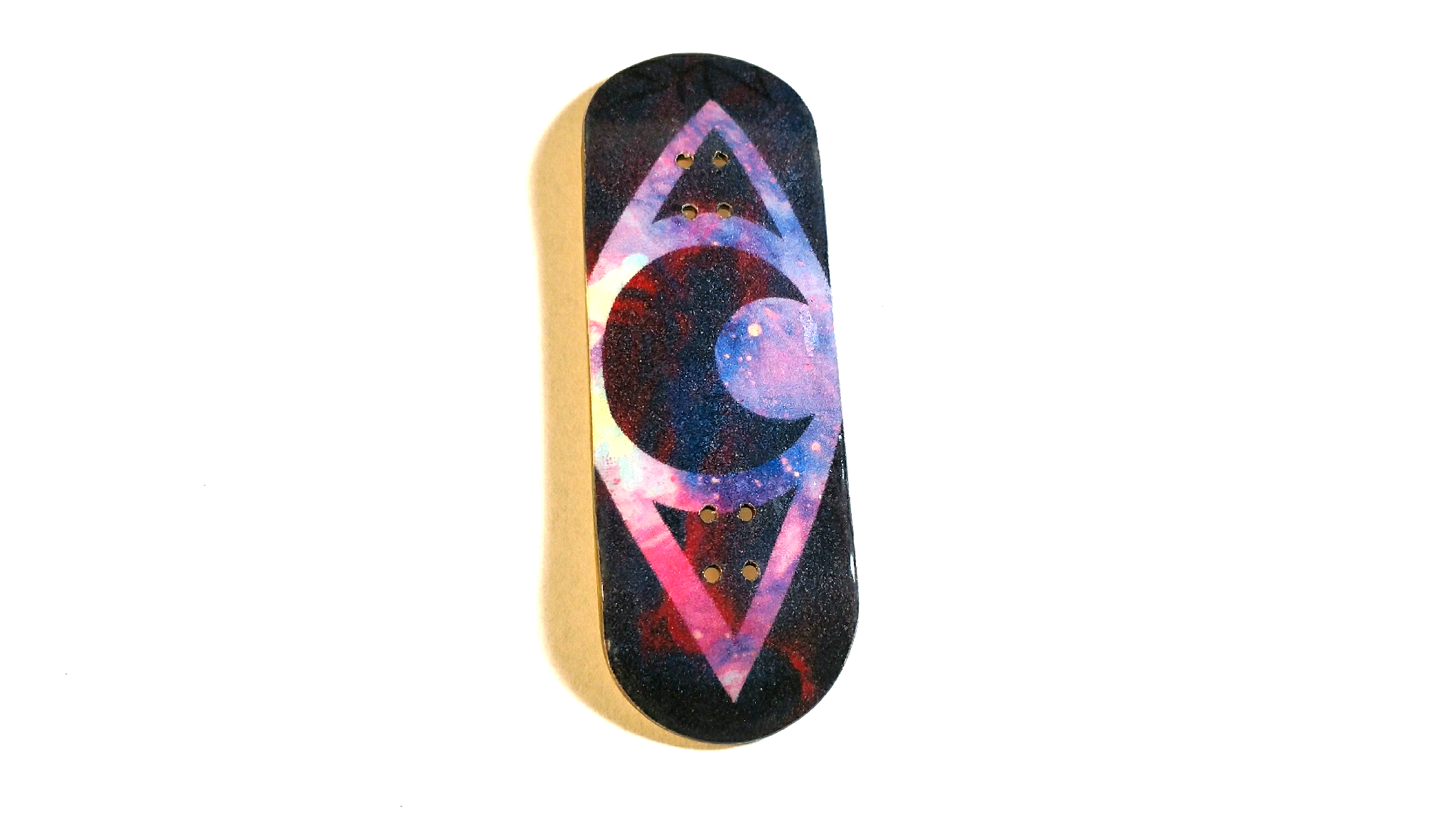 Syn Fingerboards (NEW STOCK OUT NOW, supplied limited) Galaxy_board_shot