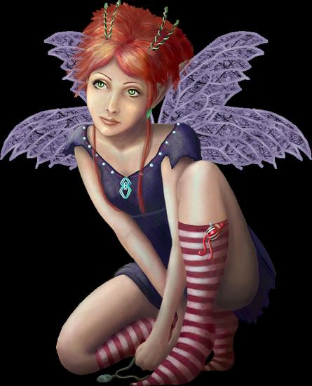 tubes_fairy_tiram_0