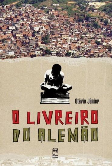 Baixar_Livro_O_Livreiro_do_Alemao_Otavio_Junior_em_PDF_e_Pub_e_Mobi_370x549
