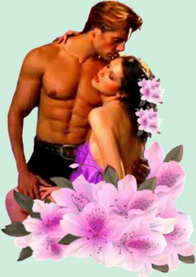 couple_tiram_185