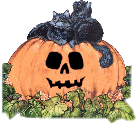 animaux_alloween_tiram_286