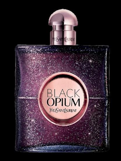 parfum_tiram_347