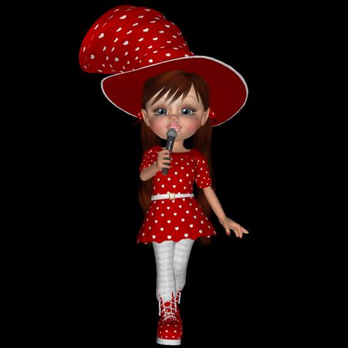 cookies_st_valentin_tiram_275