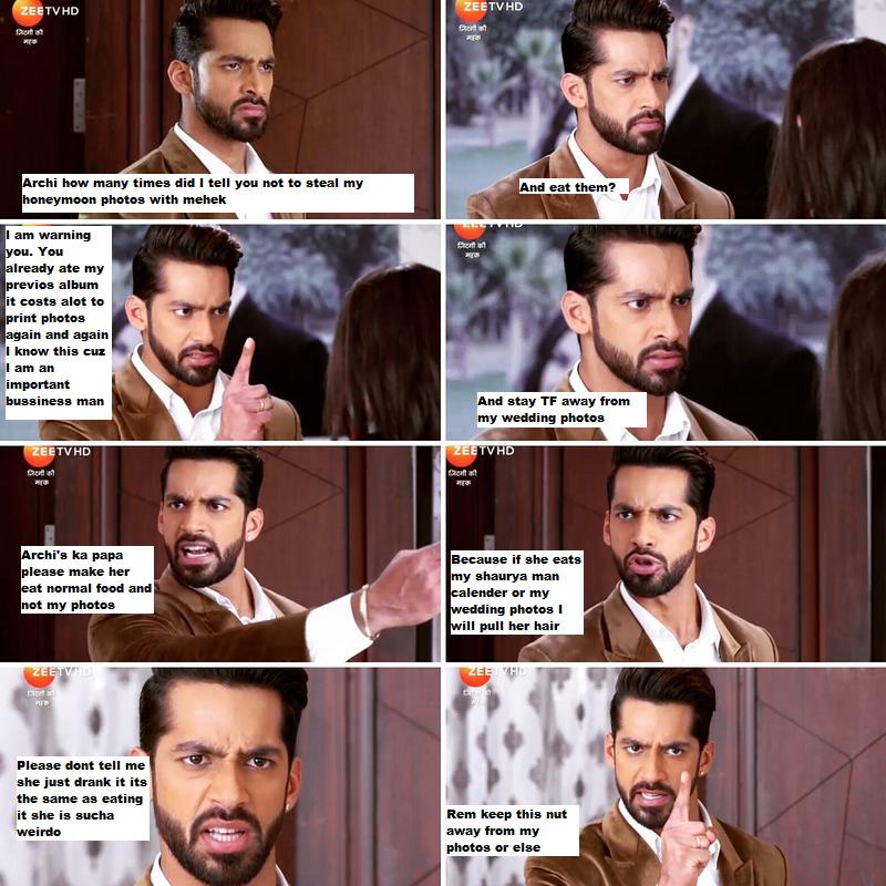 Shaurya Khanaa Version 1 0(Page 2)