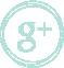 GOOGLE_MINT