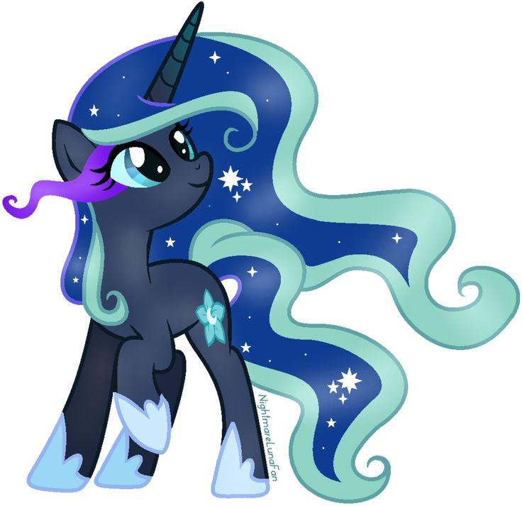 983b58d349bb30e1e49f1df05630d338 my little pony names mlp adoption