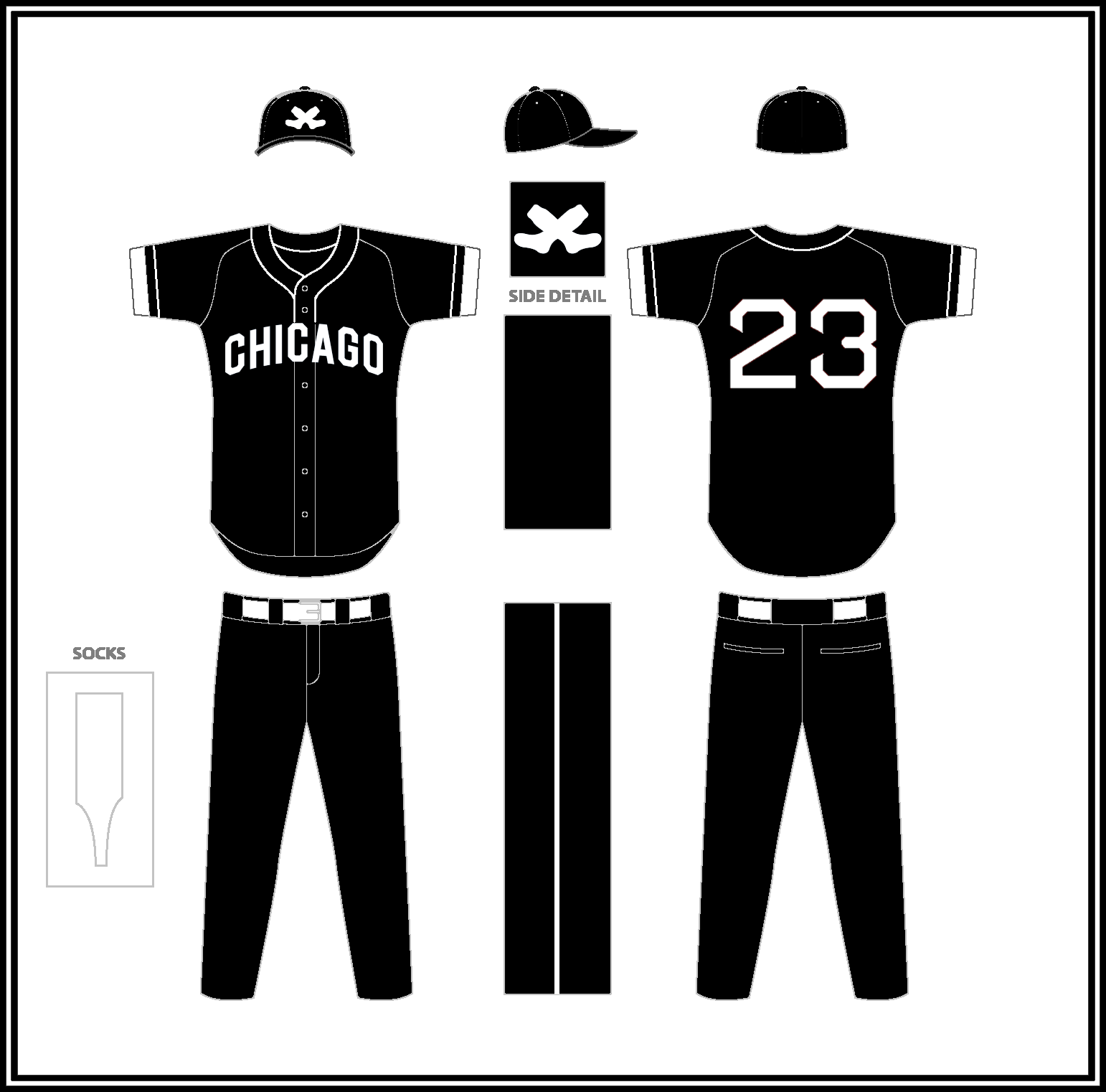 1926_White_Sox_Road.png