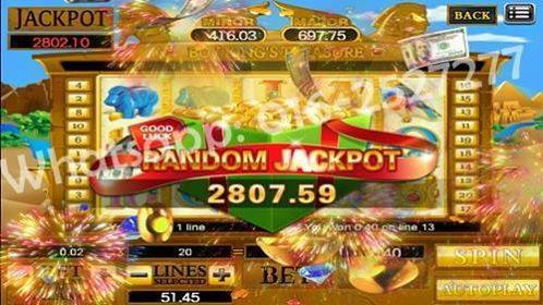 Play8oy888_Slot_Live_Online_Casino_Best_in_Malaysia_67