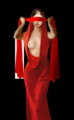 femmes_saint_valentin_tiram_357
