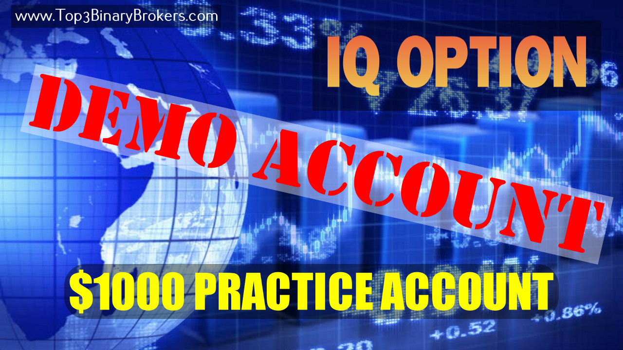 Best Iq IQ Binary Option Review United Arab Emirates