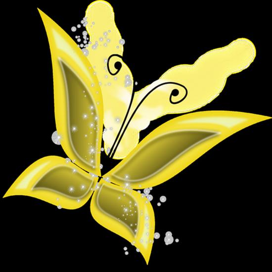tubes_papillon_tiram_661