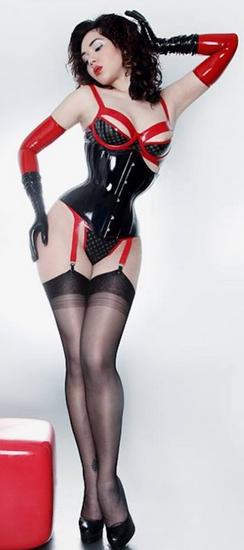 corset_femmes_tiram_459