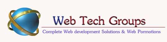 webtechgroups
