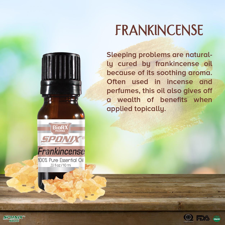 sponix_items_frankincense