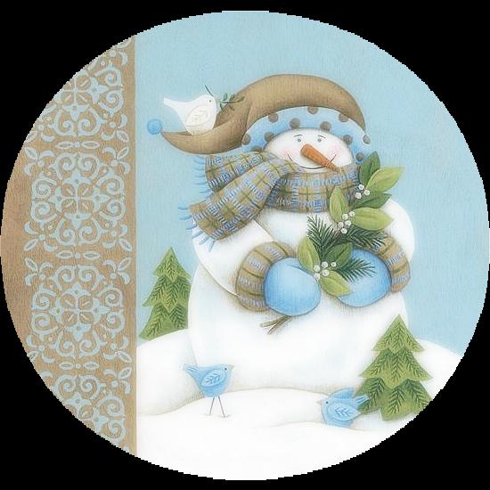 bonhommes-de-neiges-tiram-5